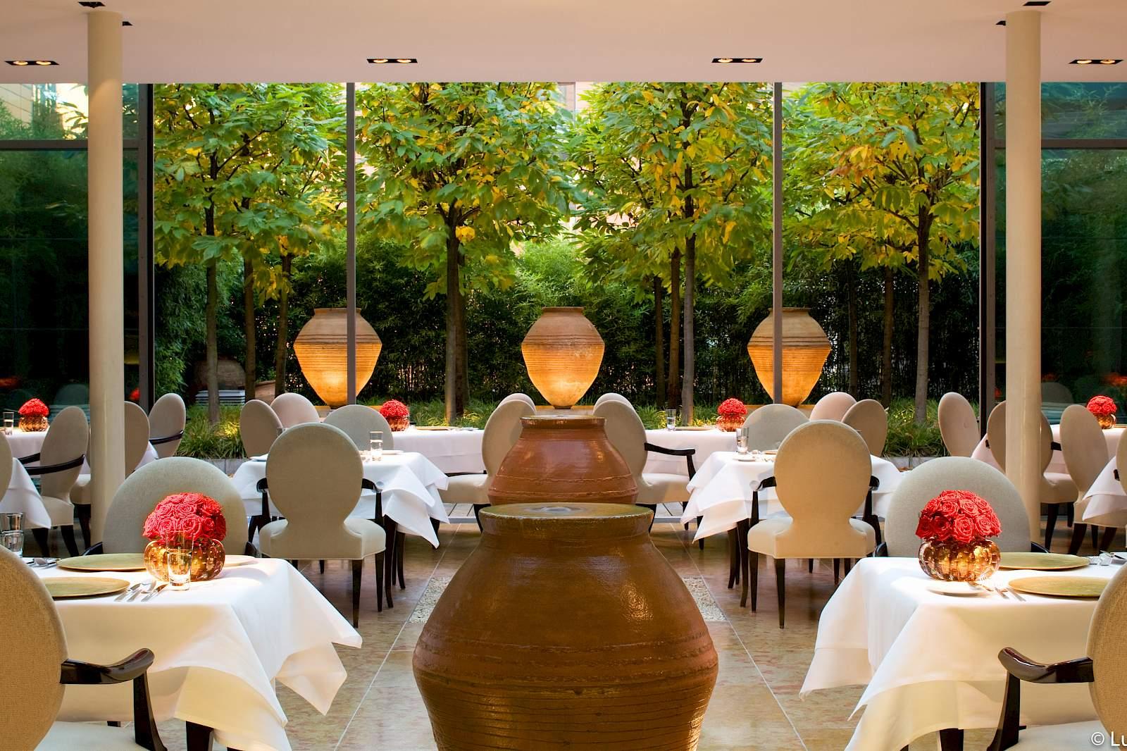 Berlin Gutscheine Restaurants